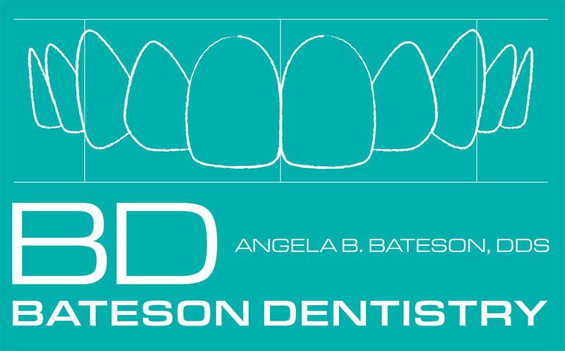 Bateson Dentistry