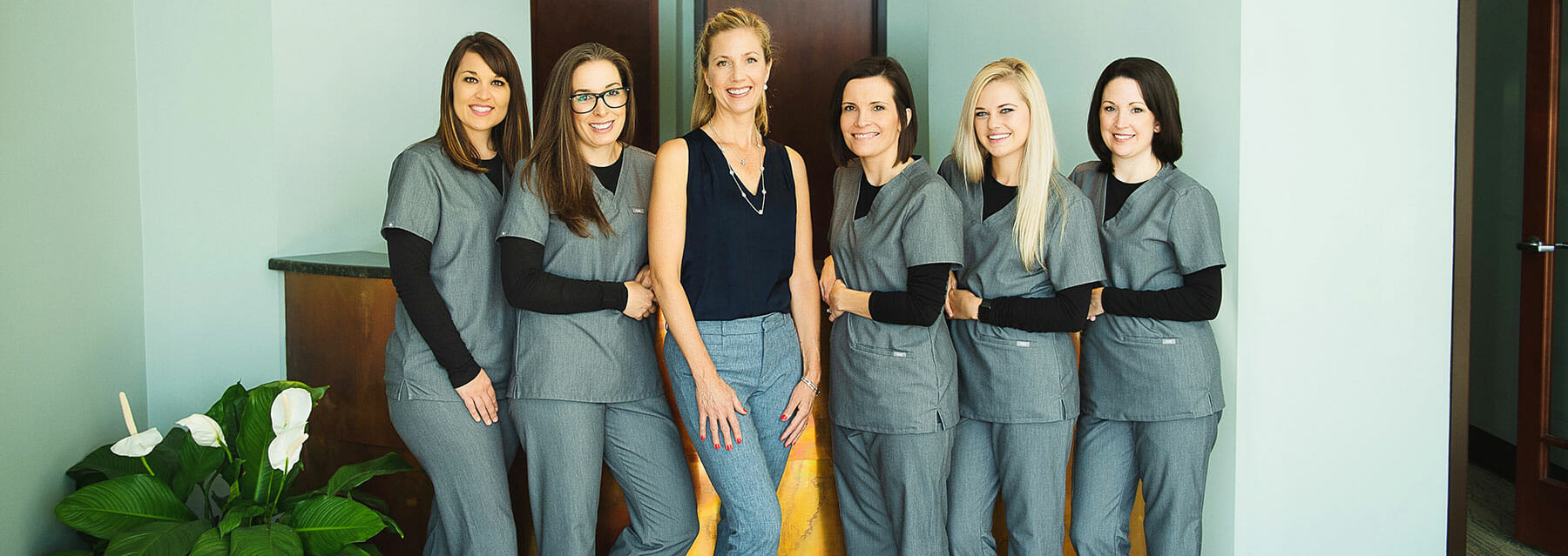 Findlay Ohio Dentist